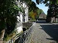 Haan Denkmalbereich 3 (Gruiten-Dorf) 002 68.JPG
