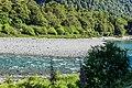 Haast River 03.jpg