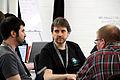 Hackathon Berlin 2011 - 3ter Tag - TS (23).jpg
