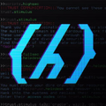 Hackmud icon.png