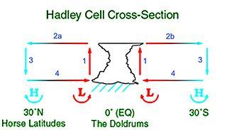 http://upload.wikimedia.org/wikipedia/commons/thumb/3/38/HadleyCross-sec.jpg/320px-HadleyCross-sec.jpg