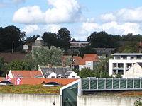 Hadsten - vue mod nord.jpg