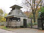Hagen - Hohenhof - 19.JPG