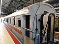 Haifa-Railway-Museum-1189d.jpg