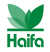 Haifa Group Logo.png