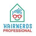 Hairnerd Professional .jpg