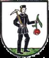 Hajduki Wielkie arms.png