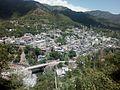 Hajira City view.jpg