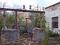 Hajmáskéri tüzérlaktanya - panoramio (16).jpg