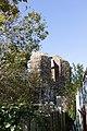 Hakin Observatory (MGK27993).jpg