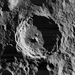 Hale crater 4006 h2.jpg