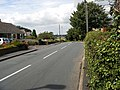 Hall Cliffe Road - geograph.org.uk - 920205.jpg