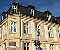 Hallituskatu 5a Oulu 20140830.JPG