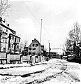 Hallstattstraße, Winter 1939-1940.jpg