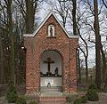 Haltern am See, Denkmal 57 Wegekapelle Hullern.jpg