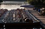 Haltern am See, Seebucht Hohe Niemen -- 2014 -- 1155.jpg