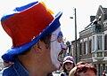 Ham (18 avril 2010) clown 116a.jpg