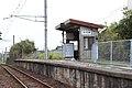 Hamagōchi Station-01.jpg