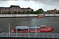 Hamburg-090612-0060-DSC 8152-BallinStadt-Anleger.jpg