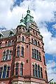 Hamburg-090613-0249-DSC 8346-Speicherstadt.jpg