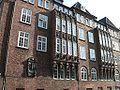 Hamburg.davidwache.seitenfassade.wmt.jpg