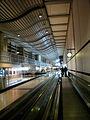 Hamburg Airport.jpg