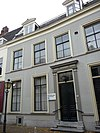 hamburgerstraat 23