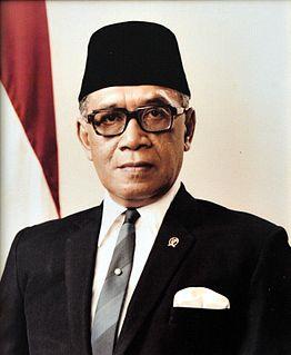 Hamengkubuwono IX Second Vice President of the Republic of Indonesia; Sultan of Yogyakarta, 1940-1988