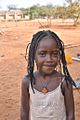 Hamer Girl, Turmi, Ethiopia (15479674450).jpg