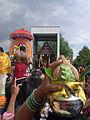 Hamm Tempelfest 2011-89964.jpg
