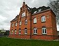 Hammerbrook, Hamburg, Germany - panoramio (11).jpg