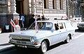 Hammond Slides Wedding Car.jpg