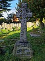 Hampstead Additional Burial Ground 20201026 084324 (50531753833).jpg