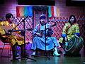 Hamtdaa Mongolian Arts Culture Masks - 0176 (5568811762).jpg