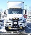 Hand truck safety.jpg