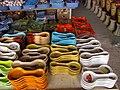 Handicrafts of Iran صنایع دستی ایرانی 03.jpg