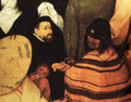Handlesen (Bruegel).png