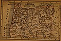 Handy manual of useful information and world's atlas, for mechanics, merchants, editors, lawyers and all classes of workers in every department of human effort; also a compilation of facts for ready (14577532358).jpg