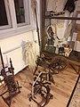 Hanfmuseum-berlin-alte-berufe-faden-seiler-textilien.jpg