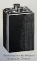 Hanno Excelsior Batteriekasten 1912.png