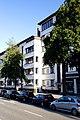 Hannover - Liststadt - Podbielskistraße 258-300 (7).jpg