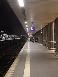 Hannover Hauptbahnhof (6841936132).jpg