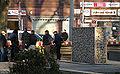 Hannover Schuenemannplatz 01.jpg