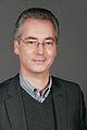 Hans-Christin-Markert-Bündnis-90---Die-Grünen-3–LT-NRW-by-Leila-Paul.jpg