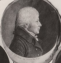 Hans Carl Knudtzon (1751 - 1823).jpg