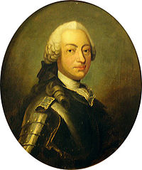 Hans Jacob von Scheel.jpg