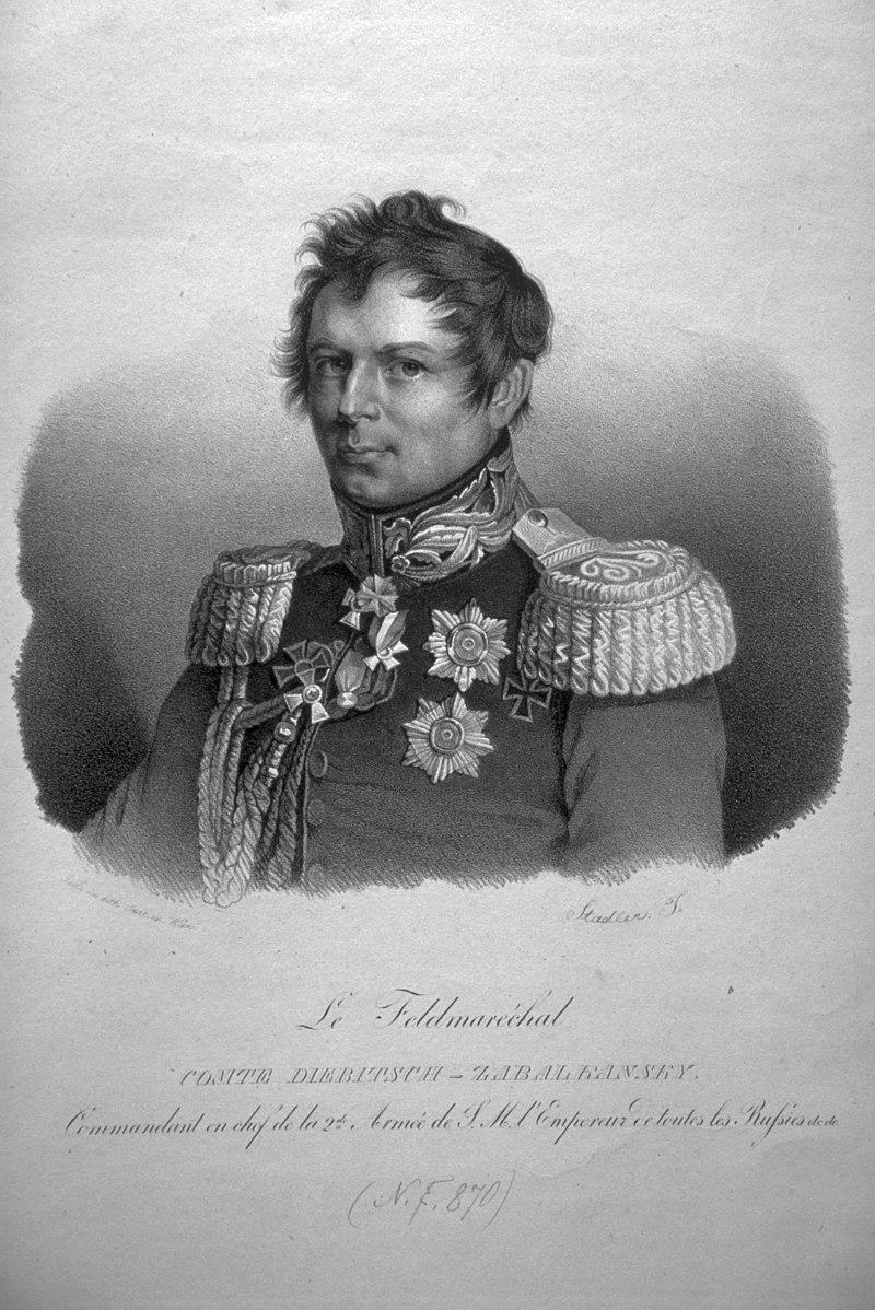 Hans Karl von Diebitsch Litho.jpg