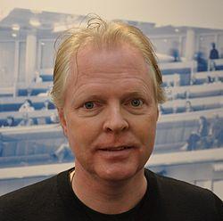 Hans Rothenberg 01.   JPG