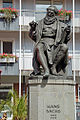 Hans Sachs Denkmal Nürnberg DSCF2899.jpg