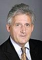 Hans Stöckli (2007).jpg